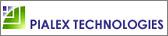 Pialex Technologies