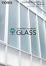 光触媒ガラス