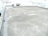 Before屋上